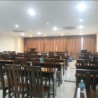 Cần cho thuê văn phòng rẻ nhất Nguyễn Văn Linh, 200m2 – 35 triệu/tháng