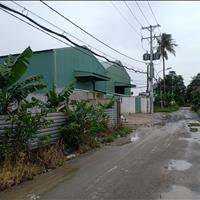 Dịch vụ kho xưởng đất quận 12 thành phố Hồ Chí Minh và lân cận