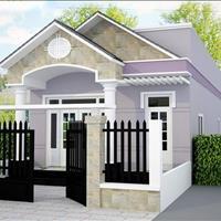 Có phải bạn đang tìm một mảnh đất vừa phải về cả diện tích lẫn giá tiền để xây nhà