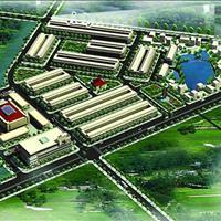 Cơ hội đầu tư giá gốc dự án cụm dân cư số 4, Bích Động Việt Yên Bắc Giang