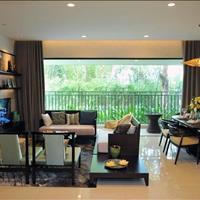 Bán căn hộ cao cấp Riviera Point, căn góc, tầng trung, view đẹp, cam kết giá rẻ nhất dự án