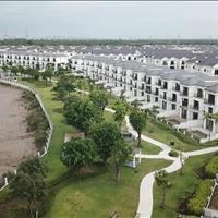 Chính chủ cần bán nền Biên Hòa New City mặt tiền đường 24m, sát sông