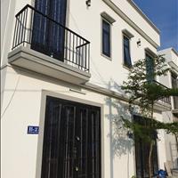 Bán nhà tại đường Tỉnh lộ 10 nối dài, Đức Hòa, Long An, nhà 1 lầu, có sổ hồng, giá cực rẻ