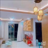 Cần bán The Gold View, 3 phòng ngủ 2wc, full nội thất, view đẹp thoáng mát, 5.65 tỷ 1 căn duy nhất