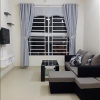 Cho thuê căn hộ chung cư Biên Hoà đầy đủ nội thất, tầng 4