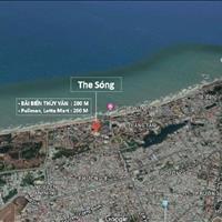 Hot nhất tháng 7 - Ra mắt siêu dự án của CĐT An Gia - Ngay bãi biển Thùy Vân - Mở bán đợt đầu tiên
