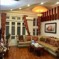 Chính chủ bán nhà Quang Trung, Hà Đông, 55m2, mặt tiền 5m, chỉ 2.2 tỷ