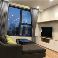 Chính chủ cho thuê căn hộ The Legend 85m2 - Thanh Xuân