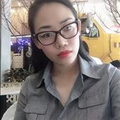Nguyễn Vũ Phương Linh