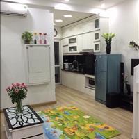 Chính chủ bán chung cư Nguyễn Khang - Yên Hòa, vào ở ngay giá chỉ 900 triệu/căn, sổ hồng vĩnh viễn
