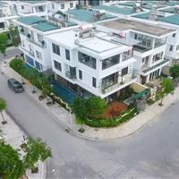 Biệt thự nghỉ dưỡng biển FLC Lux City Sầm Sơn - Cơ hội sinh lời từ 500-800 triệu/năm