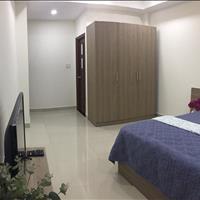 Cho thuê căn hộ tại Thuận An nội thất mới 100%