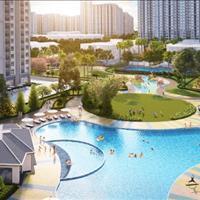 Trực tiếp chủ đầu tư mở bán đợt 1 Vinhomes Smart City - Giá thấp nhất 1,2 tỷ, 35m2