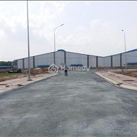 Cơ hội đầu tư vàng khu đất nền Tân Phước Khánh Village, chỉ 399 triệu, hỗ trợ ngân hàng 60%
