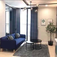 Chủ đầu tư mở bán chung cư Đại La, Phố Vọng, ở ngay giá chỉ từ 500 triệu/căn, sổ vĩnh viễn