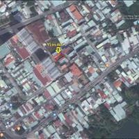 Đất cần bán thành phố Vũng Tàu, 82m2, 40m2, thổ cư hẻm 4m