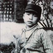 Ngô Việt Long