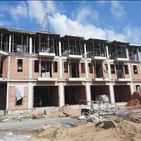 Mở bán dự án Cát Tường Phú Sinh 2 view hồ sinh thái, thanh toán 300 triệu nhận nền