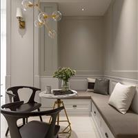 Chủ đầu tư bán chung cư Xuân Đỉnh 500 triệu/căn 45-50m2, full nội thất nhận nhà ngay