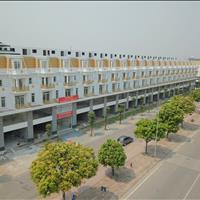 Phân phối Shophouse Lê Trọng Tấn, Hà Đông, vị trí kinh doanh đắc địa