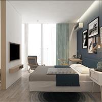 Chỉ 490 triệu ký hợp đồng mua bán sở hữu ngay căn hộ view biển đẳng cấp châu Âu tại Nha Trang