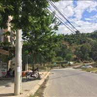 Sở hữu lô đất mặt tiền tại khu đô thị Phước Lý