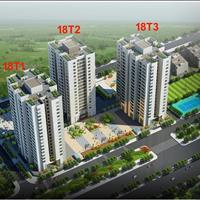 Bán căn hộ Penthouse đẹp nhất tòa CT15 Green Park Việt Hưng, 230m2, 22 triệu/m2