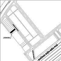 Bán nhà cấp 4 có 3 mặt tiền, trung tâm thành phố Đà Nẵng đường 8,5m giá 3,95 tỷ