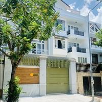 Cho thuê biệt thự khu Nam Long 8x22m, 43 triệu/tháng (Trần Trọng Cung, Quận 7)