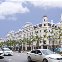 Bán khách sạn trung tâm Bãi Cháy, 20 - 100 phòng, gần công viên Sun World, hỗ trợ vay trả góp