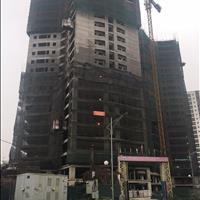 Chính chủ cần chuyển nhượng gấp căn hộ 61,94m2 giá rẻ tại dự án CT1 Yên Nghĩa - Hà Đông