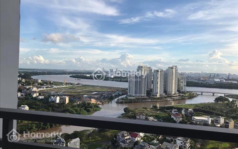 Chính chủ The Sun Avenue chủ đầu tư Novaland 76m2, view sông Sài Sòn 3,23 tỷ, xem nhà 24/7