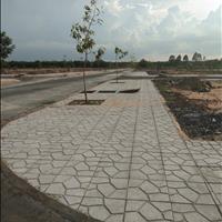 Dự án Ngân Long, 5,6 triệu/m2 – Gần khu công nghiệp Long Đức, Long Thành, Tam Phước