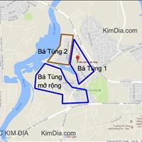 Khu đô thị Hòa Quý - Giá chỉ từ 2,25 tỷ - Nhanh tay sở hữu riêng để an cư lạc nghiệp