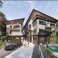 Cần bán 3 suất nội bộ - thuộc dự án Đà Lạt - Eagles Valley Residences - chiết khấu 7%