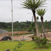 Bán lô liền kề 10, diện tích 80m2, giá 12 triệu/m2 dự án The Spring Xuân Mai