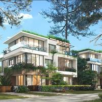 Ra mắt biệt thự siêu VIP Flamingo mặt hồ 500ha, đẳng cấp nghỉ dưỡng, đăng ký xe đưa đón