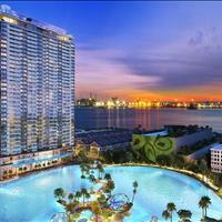 Chính chủ bán gấp 1 phòng ngủ, 55m2 view sông dự án Sky 89 giá chỉ 2.6 tỷ, thương lượng nhẹ