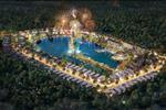 Dự án Vedana Resort - ảnh tổng quan - 2