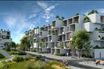 Dự án Vedana Resort - ảnh tổng quan - 3