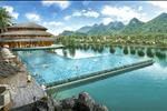 Dự án Vedana Resort - ảnh tổng quan - 4