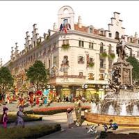 Bán khách sạn Bãi Cháy - Hạ Long, 20 - 100 phòng, gần công viên Sun World giá chỉ từ 10.5 tỷ/căn