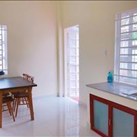 Nhà ở hiện đại, thiết kế theo kiểu dáng Singapore chỉ với 350 triệu là sở hữu liền tay