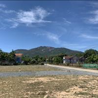 Bán lô đất nghỉ dưỡng gần bãi biển Dốc Lết, Ninh Hòa, Khánh Hòa, 600 triệu, có hồ bơi 200m2