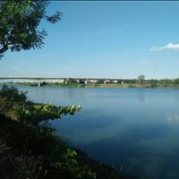 Quỹ đất biệt thự cuối cùng được rao bán ngay trung tâm Đà Nẵng - Mặt tiền sông - Hỗ trợ vay 70%