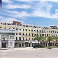 Bán liền kề mặt đường tại Hạ Long, trung tâm khu du lịch Bãi Cháy - Cam kết rẻ đẹp nhất thị trường