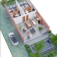 Vedana Resort Ninh Bình - Cơ hội đầu tư cam kết lợi nhuận 28% trong 3 năm