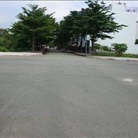 Cần bán gấp 5 lô đất liền kề MT đường Phạm Văn Đồng, quận Bình Thạnh, sổ riêng, bao sang tên