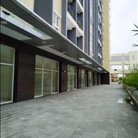 Bán căn hộ 1 trệt 1 lầu khu Hiệp Thành City quận 2, giá 30 triệu/m2
