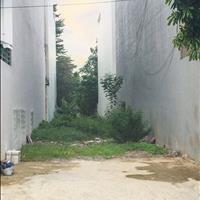 Cần bán miếng đất 78m2 trong khu dân cư Vĩnh Lộc B Bình Tân giá 2,5 tỷ